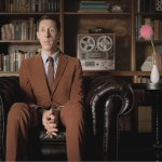 Horton Hears a Who Comcast campaign with Brian Hamilton actor