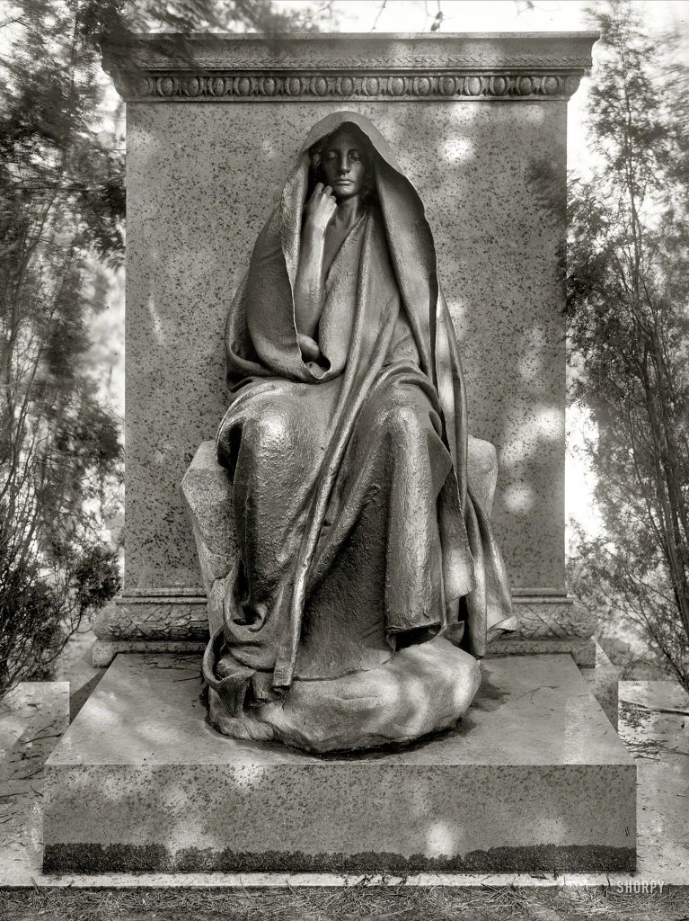 Grief_Wash-D.C._Augustus_St-Gaudens